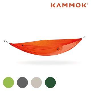 KAMMOK(カモック) ルー シングル