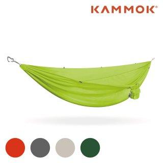 KAMMOK(カモック) ルー ダブル
