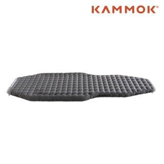 KAMMOK(カモック) インシュレーテッド ポンゴ
