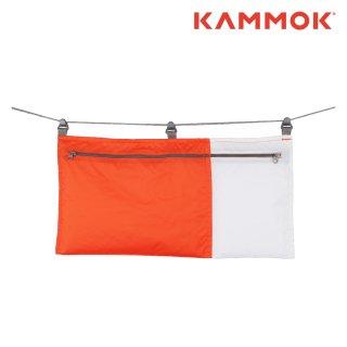 KAMMOK(カモック) リッジ