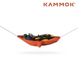 【在庫限り】 KAMMOK(カモック) ジョーイ