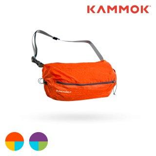 【在庫限り】 KAMMOK(カモック) ピカパック