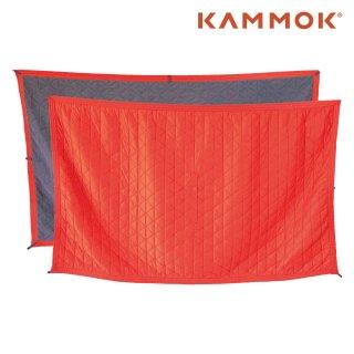 KAMMOK(カモック) フィールドブランケット