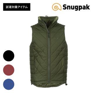 Snugpak(スナグパック) SV3-ギレット (単色)