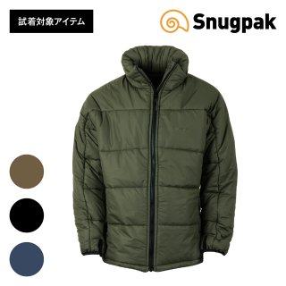 Snugpak(スナグパック) サスカッチ (単色)