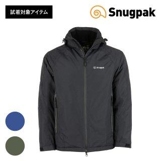 Snugpak(スナグパック) トレント