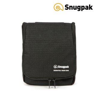 Snugpak(スナグパック) エッセンシャル ウォッシュバッグ