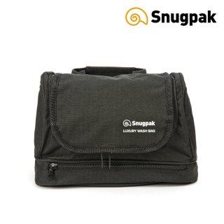Snugpak(スナグパック) ラグジュアリー ウォッシュバッグ