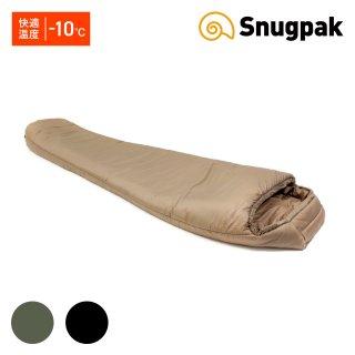 Snugpak(スナグパック) ソフティー12 オスプリ— ライトジップ