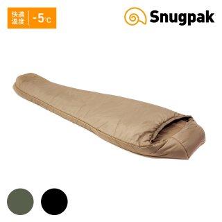 Snugpak(スナグパック) ソフティー9 ホーク ライトジップ