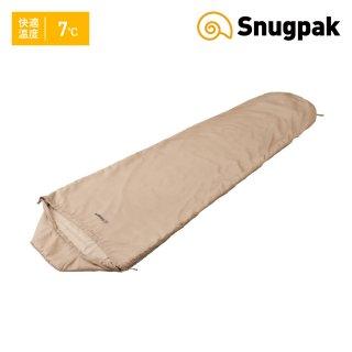 Snugpak(スナグパック) トロピカル マミー ライトジップ