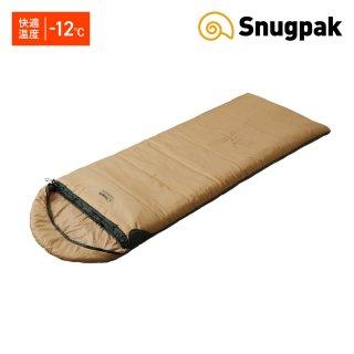 Snugpak(スナグパック) ベースキャンプ スリープシステム