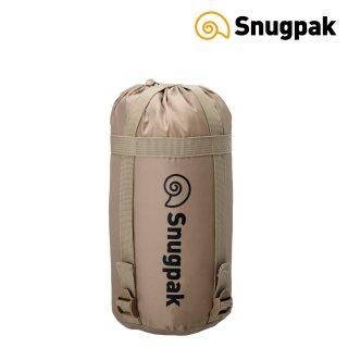 Snugpak(スナグパック) コンプレッションサック スモールサイズ