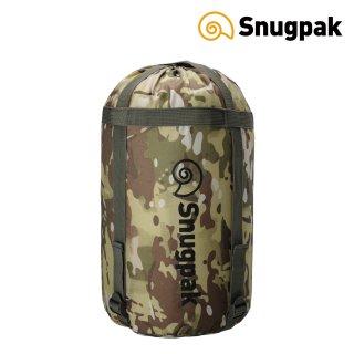Snugpak(スナグパック) コンプレッションサック ミディアムサイズ
