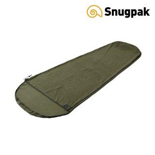 Snugpak(スナグパック) フリースライナー