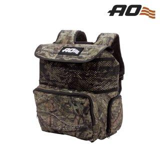 AO Coolers(エーオークーラーズ) 18パック バックパック ソフトクーラー ブレイクアップ