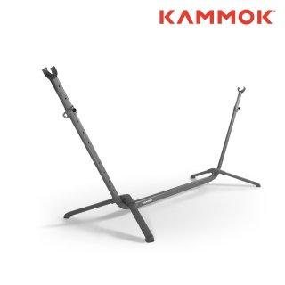 KAMMOK(カモック) スウィフトレット