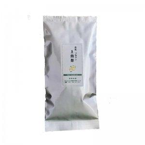 つねき特製 上煎茶 (メール便)