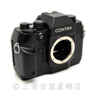 CONTAX AX