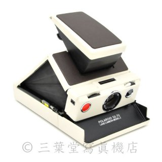 Polaroid SX-70 model2