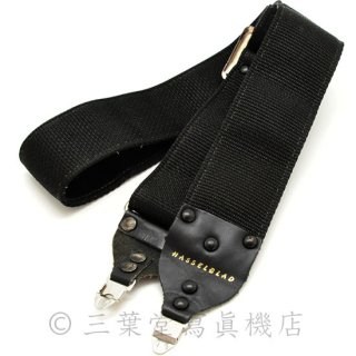 HASSELBLAD Wide camera strap(59080)