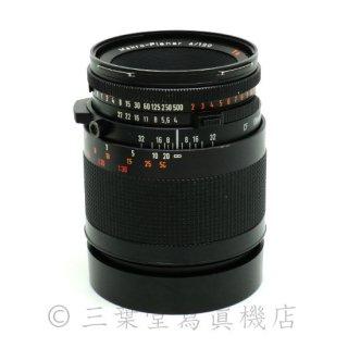 HASSELBLAD CF Makro-Planar 120mm f4