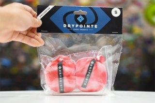 ドライポイントS|DryPoint S【シューズ用除湿アイテム】