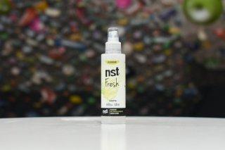 NST シューフレッシュ【気になる匂いにワンプッシュ!】