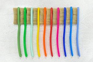 ラピスブラシ|Lapis Brush【大人気の定番ブラシ】