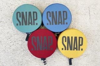 スナップ チョークボックス|snap Chalk Box【圧倒的に持ち運び便利!圧縮型チョークバッグ】