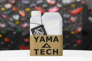 ヤマテック フラッフィー20|YAMA TECH fluffy20