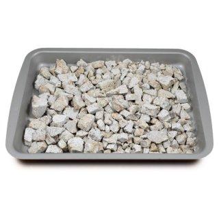ニニギ石破砕品(1kg)