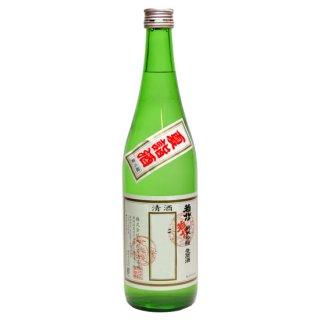 若竹 夏詣酒