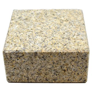 蛭川石(ひるかわいし)ブロック
