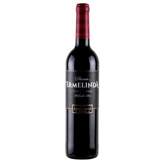 ドナエルメリンダ 赤ワイン