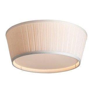 IKEA イケア シーリングランプ ホワイト 70176048 ARSTID