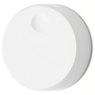 IKEA イケア サウンドリモート ホワイト n40370481 SYMFONISK