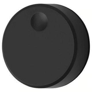 IKEA イケア サウンドリモート ブラック n70433788 SYMFONISK
