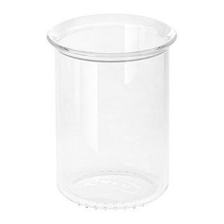 IKEA イケア コップ ガラス F10328592 VOXNAN
