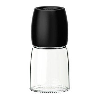 IKEA イケア スパイスミル ブラック 70163692 IKEA 365+ IHARDIG