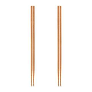 IKEA イケア 箸2膳 竹 d40293874 SALTAD