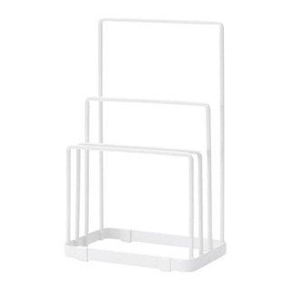 IKEA イケア BESTAENDE まな板ホルダー n90377687