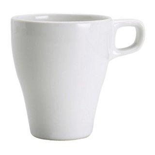 IKEA イケア FARGRIK マグカップ d70192736