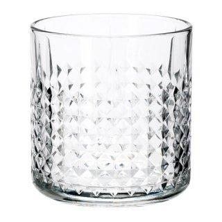 IKEA イケア FRASERA ウイスキーグラス 300ml d80216303