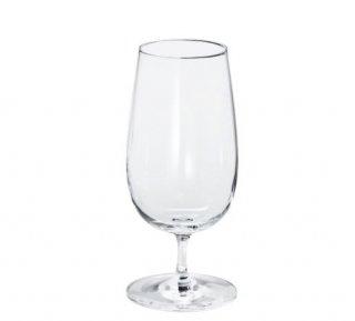 IKEA イケア ビールグラス 480ml クリアガラス STORSINT n70396309