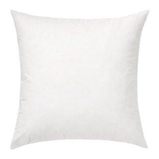 IKEA イケア クッションパッド ホワイト65x65cm 40267120 FJADRAR