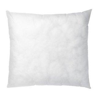 IKEA イケア クッションパッド ホワイト 65x65cm 70267128 INNER