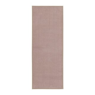 IKEA イケア キッチンマット ベージュ 180×45cm BRYNDUM z20435431