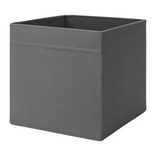 IKEA イケア DRONA ドローナ ボックス n20443978