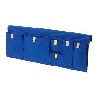 IKEA イケア ベッドポケット MOJLIGHET n40421391